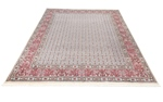 11by8foot persian moud rug carpet