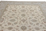 ziegler carpet 12by9foot rug