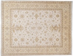 ziegler carpet 9by7foot rug