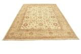 ziegler rug 10x8foot carpet