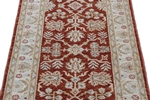 ziegler carpet 8by2foot rug runner
