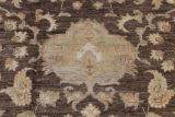 Farahan carpet 14x12foot rug