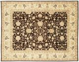 ziegler carpet 9x7foot rug