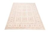 Farahan carpet 6x4foot rug