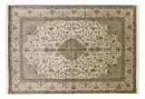 8x5 high quality kashmir persian rug