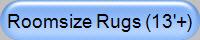 Roomsize Persian Rugs 13'+