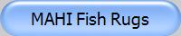 MAHI Fish Persian Rugs