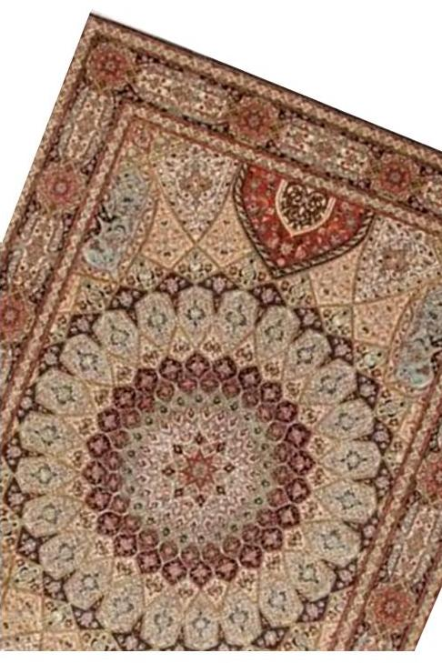 GONBAD PERSIAN RUGS, GOMBAD PERSIAN CARPETS