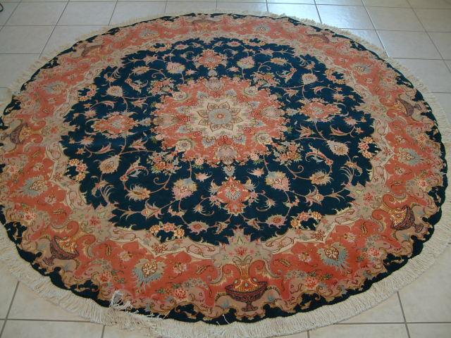 Persian rugs and Persian carpets in Missouri.