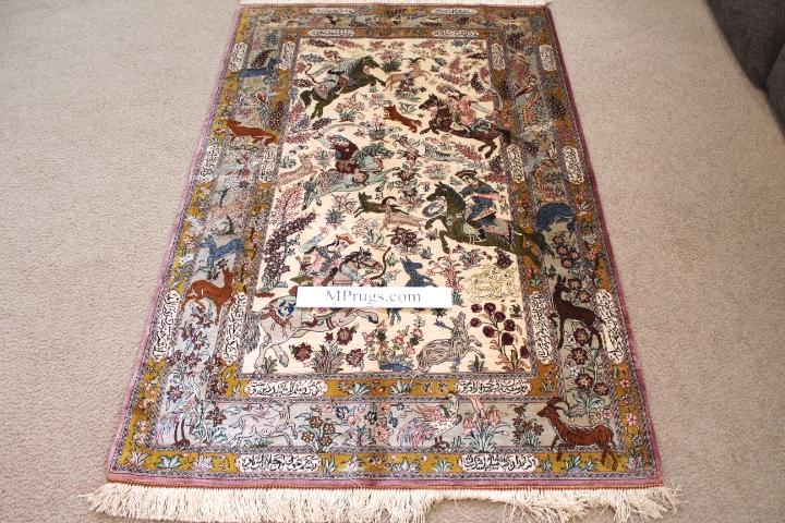 budget rugs online zip