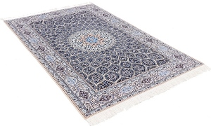 NAIN PERSIAN RUGS, NAIN PERSIAN CARPETS