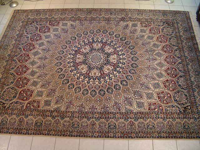 Persian Rug Company Chattanooga Home Decor