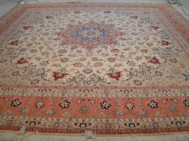 Persian rugs and Persian carpets in Arizona.