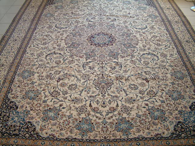 Persian rugs and Persian carpets in Maryland.