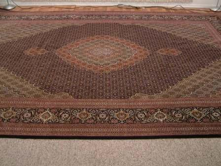 Recently Sold Persian Rugs April 2017