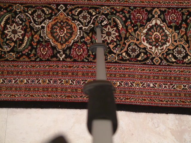 Tabriz Mahi Persian rug; All Persian Rugs are genuine handmade. Also, every  Mahi Persian Tabriz rug I offer is made with fine kurkwool/silk.