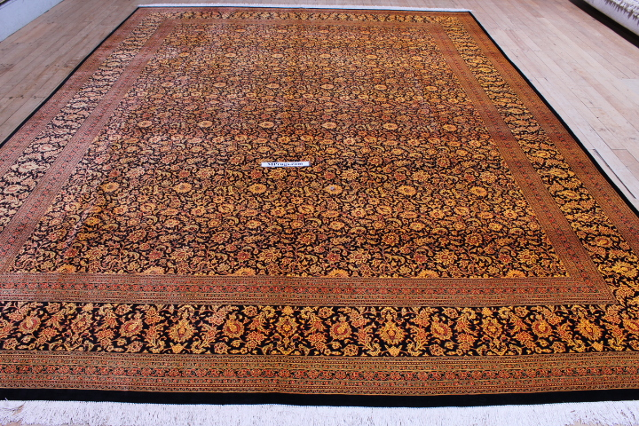 Versace Rugs Carpets Carpet Vidalondon