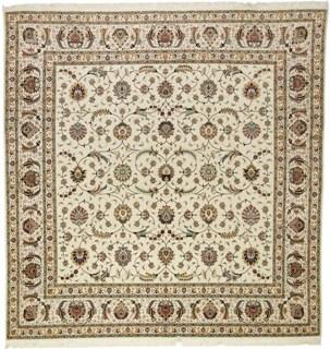 square persian rug | roselawnlutheran
