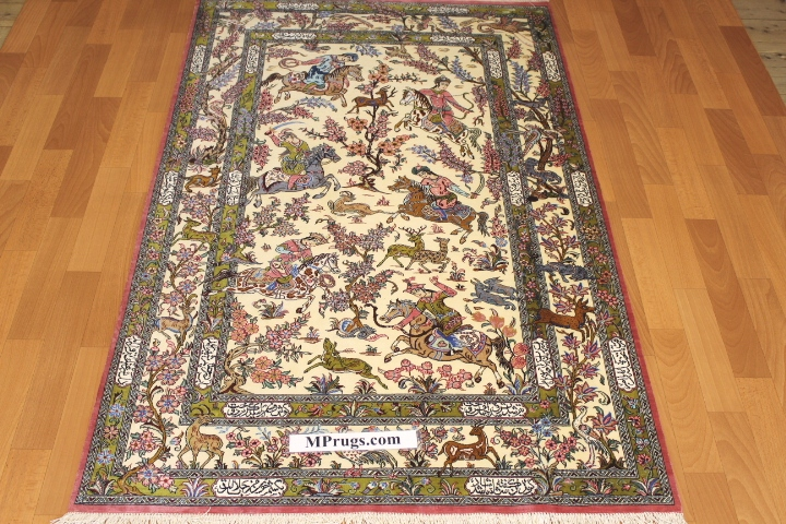 ikea cheap soft medium of rugs size market world jute rug osted