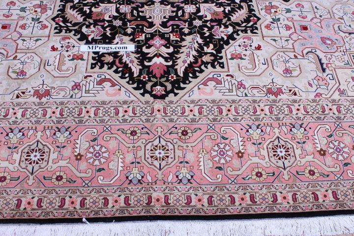 51581-10x13-3mx4m-tabriz-heriz-rug