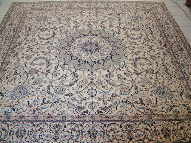 Whether You Ing Inexpensive Persian Carpets Or Large Square Nain Rug With