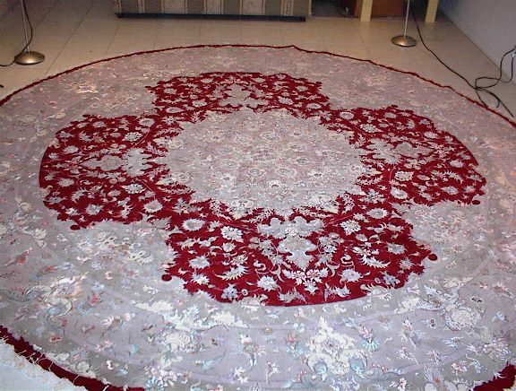 Unique Persian Rugs At Mprugs Com Rare Persian Carpets