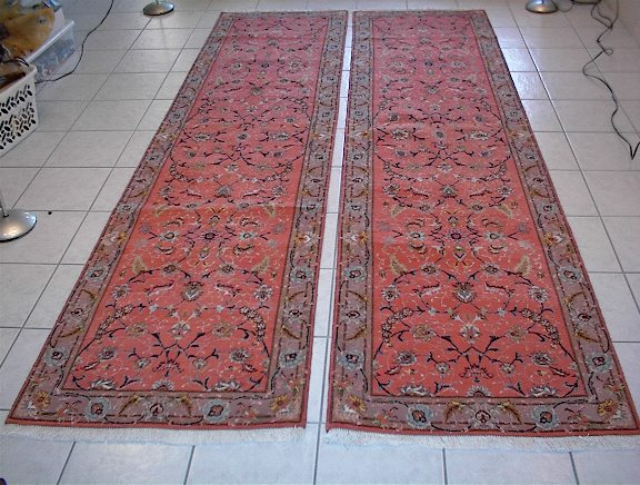 Persian rugs and Persian carpets in Nevada.