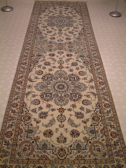 Persian rugs and Persian carpets in Indiana.