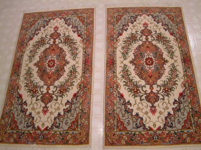 Persian rugs and Persian carpets in Utah.